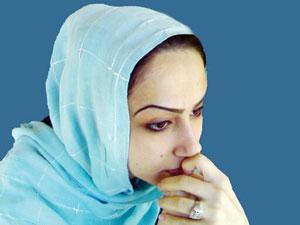 Delara Darabi, uccisa il primo maggio in Iran