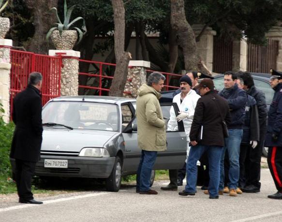 http://images.roma.corriereobjects.it/gallery/Roma/2010/03_Marzo/pietrino-vanacore/1/img_1/VANA_11_672-458_resize.jpg