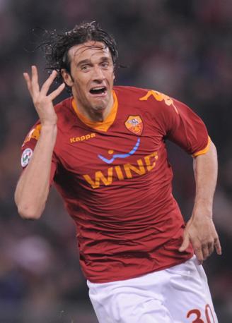 Luca Toni (Newpress)