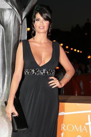 Laura Torrisi (Lapresse)