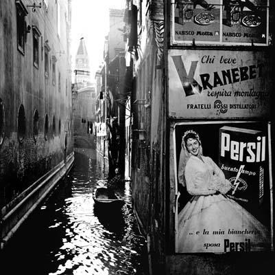 NINO MIGLIORI. «Il passato è un mosaico da incontrare». Roma, Complesso del Vittoriano. 9 luglio 2010 – 5 settembre 2010 (Venezia – 1958)