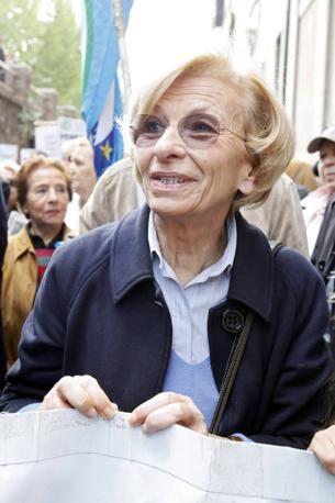 Emma Bonino (Eidon)