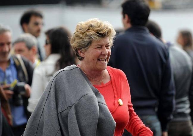 Susanna Camusso (Jpeg)