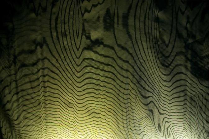 OpenStudio_BONFILI_studio1_2012_02