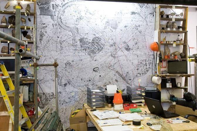 OpenStudio_HUDSON_studio2_2012_02