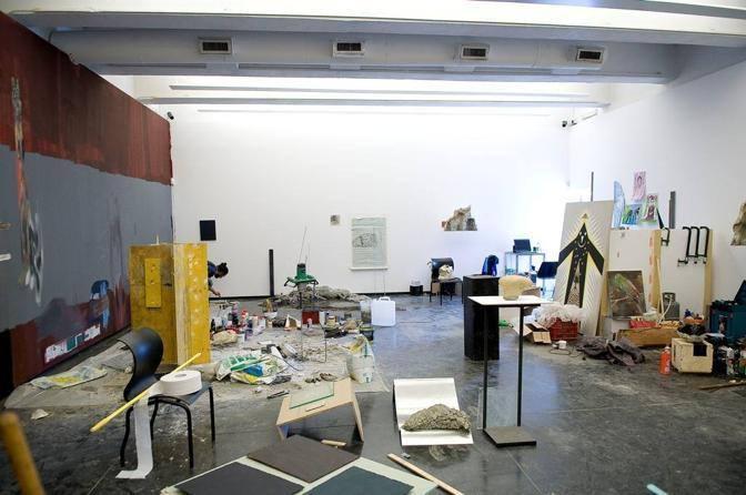 OpenStudio_PRESICCE_studio3_2012_0