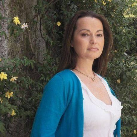Elizabeth Norberg-Schulz