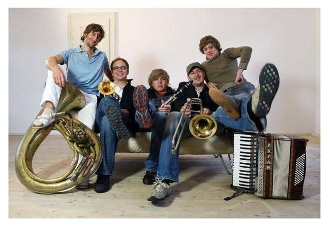 Holstuonarmusicbigbandclub