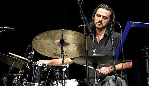 Daniel �Pipi� Piazzolla