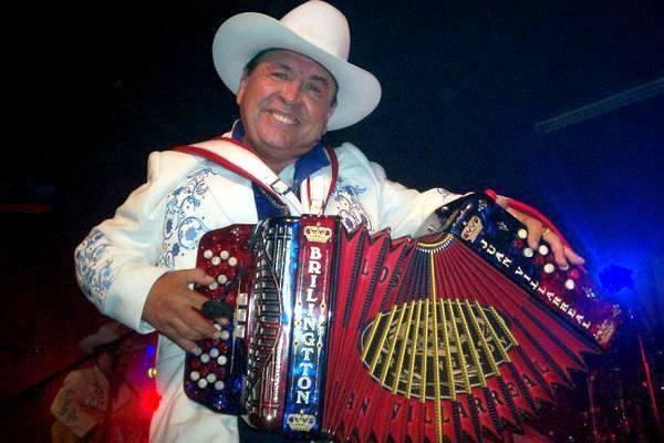 Juan Villareal