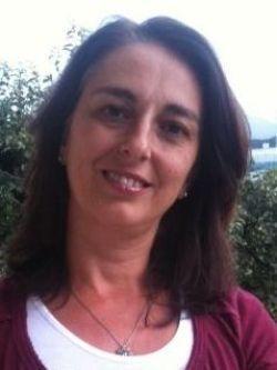 ALESSANDRA CATTOI (tecnica) - Assessorato alla SCUOLA. È l'ex segretaria di Marino ha 44 anni. È  laureata in storia contemporanea ed è giornalista professionista. Si è specializzata nel settore della medicina e della sanità a Palermo. Ha lavorato per la direzione del Pd