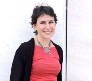 MARTA LEONORI (politica) - Assessorato alle ATTIVITA' PRODUTTIVE, COMMERCIO E TURISMO Deputata del Pd (dovrà dimettersi da parlamentare) romana, 36 anni, laureata in Economia, master in Management aziendale, dottorato in Amministrazione pubblica
