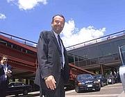 Andrea Mondello (Imagoeconomica)