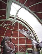 L'osservatorio di Monte Mario (Jpeg)