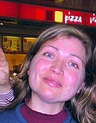 Tatiana Ceoban, 36 anni (Jpeg)