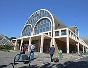 Il Terminal Ostiense (Jpeg)