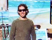 La vittima, Gianluca Pennacchi (Proto)