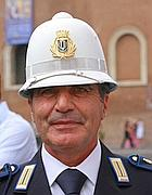 Cosimo Spinelli (Jpeg)