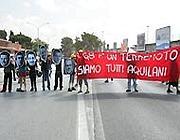 Blocco in Tangenziale (Eidon)