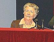 Elvira Paladini (Delta foto)