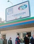 L'ingresso della Videocon ad Anagni