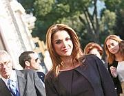 La regina Rania  (Jpeg)
