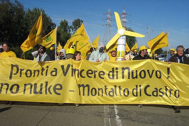 Corriere roma for Costo della casa di fronte al mattone