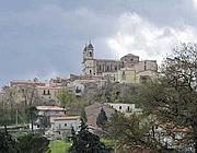 San Valentino in Abruzzo Citeriore (foto dal web)