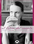 La copertina del libro di Sigrid