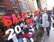 Sconti consistenti per convincere i clienti a comprare (Jpeg)