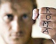 La homepage del sito www.francescototti.com