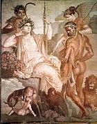 La mostra «Pittura di un Impero» alle Scuderie del Quirinale