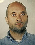 Luca Bianchini (Ansa)