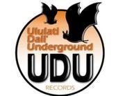 Il logo della Udu Records