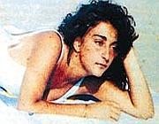 Simonetta Cesaroni, uccisa il 7 agosto 1990 a Roma (Proto)