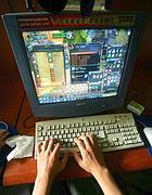 Dipendenza da web in aumento tra gli adolescenti (Ap)