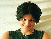 Giulia Morello