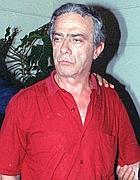 Pietro Vanacore (Ansa)
