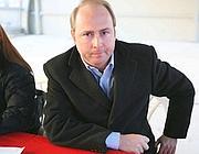L'assessore Davide Bordoni (Jpeg)