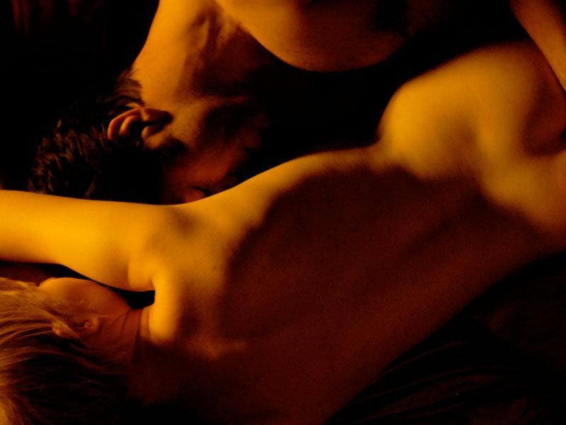 scene di erotismo nei film incontrare ragazze