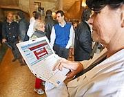 Wifi al Policlinico Umberto I (Jpeg)