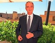 Don Picchi (Ansa)