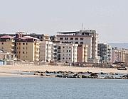 Abusi sul litorale campano (Controluce)