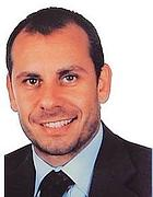 Pier Paolo Zaccai