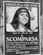 La ragazza aveva 15 anni quando è scomparsa (Ansa)