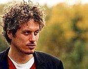 Niccolò Fabi, 42 anni