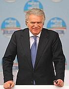 Denis Verdini (Ansa)