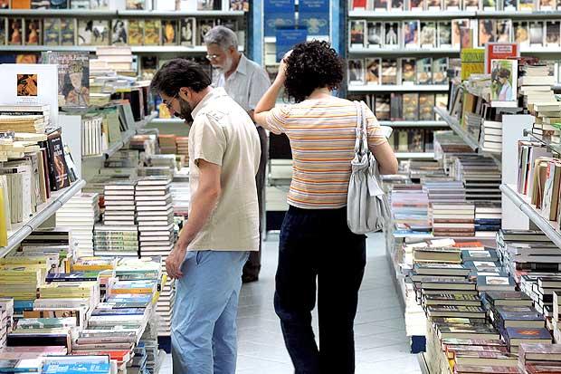 Ultimo capitolo - Il 31 luglio chiude l'ultima delle celebri librerie Remainders, quella di  Piazza S. Silvestro (Eidon)