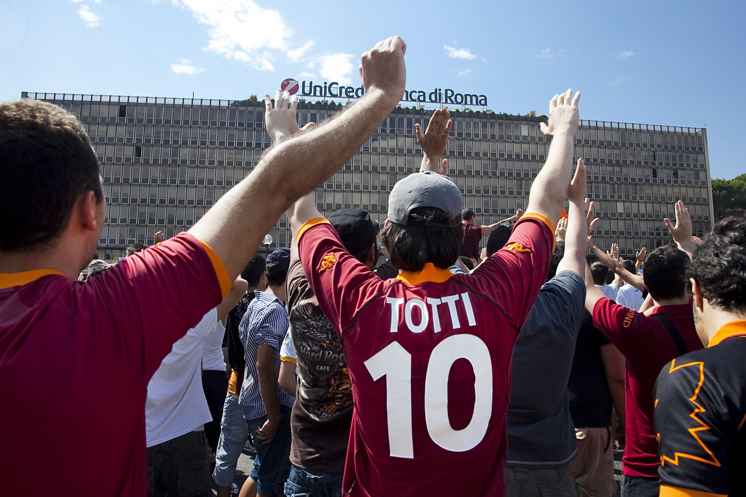 sede unicredit roma - 28 images - unicredit a cagliari tutte le