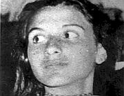 Emanuela Orlandi (Ap)